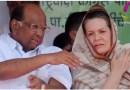 مہاراشٹر سیاسی ہلچل: اتوار کو سونیا گاندھی اور شرد پوار کی میٹنگ