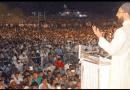 तमाम राजनीतिक पार्टियों से दूरी और ओवैसी से नजदीकी बढ़ा रहे हैं देश के मुसलमान,सामने आई रिपोर्ट