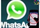 31 دسمبر کے بعد ان اسمارٹ فونز میں وہاٹس ایپ نہیں چلے گا