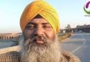 پاکستان کے سکھ سیاسی رہنما نے 'دھمکیوں' کے بعد ملک چھوڑ دیا