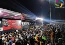 اورنگ آباد زنجیری احتجاج، یہ تحریک جاری رہے گی :منتظمین
