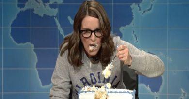 کیک کھانا خاتون کی جان لے گیا، انتہائی افسوسناک خبر آگئی