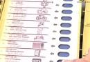 ناندیڑ:تروڑا زون نمبر1(D)کے پوسٹل ووٹوں کی دوبارہ گنتی ہوگی