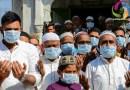 کورونا وائرس اور ہماری بے اعتدالیاں