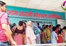 دہلی میں کورونا پازیٹیو ڈاکٹر سے علاج کروانے والے 900 افراد کی جانچ ہوگی