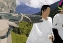 پوری دنیا میں لاک ڈاؤن اور کشمیری لڑکی کی بدعا