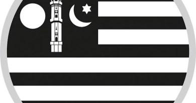 جماعت احمدیہ (قادیانیوں) کی جانب سے چلائے جانے والے ٹوئٹر ٹرینڈ کی حقیقت