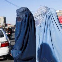 طالبان کا افغانستان میں دوبارہ پھانسی اور ہاتھ کاٹنے جیسی سخت سزائیں دینے کا اعلان