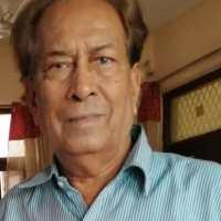 پروفیسر صادق'اردو کی قدآور شخصیت
