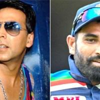 ٹی 20 ورلڈ کپ: پاکستان کے ہاتھوں انڈیا کی شکست پر اکشے 'پنوتی' اور شامی 'غدار' کیوں ہو گئے؟