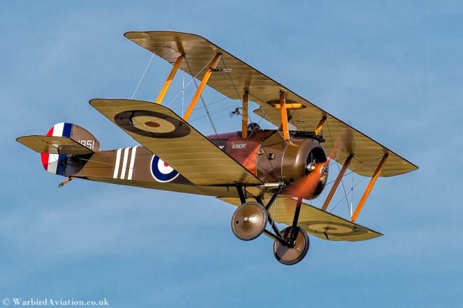 CMB_1919-Edit - Web Warbird Aviation