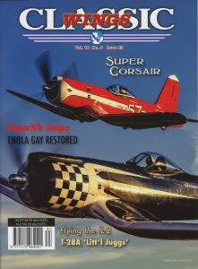 ClassicWings_Supers-1