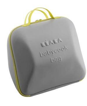Babycook Solo Transport Bag