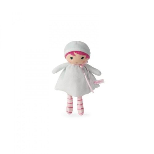 Kaloo Tendresse Azure K Doll Small