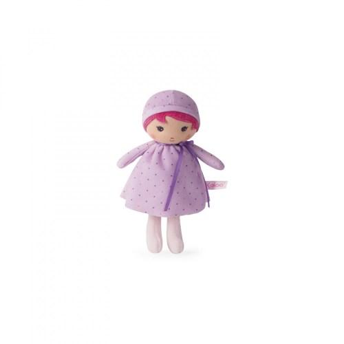 Kaloo Tendresse Lise K Doll Small