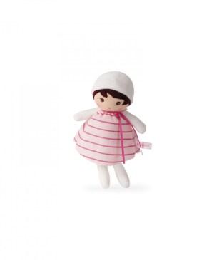 Kaloo Tendresse Rose K Doll Small