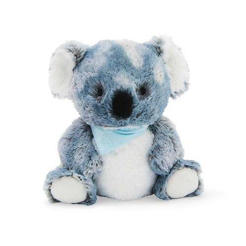 Kaloo Les Amis Chouchou Koala Medium