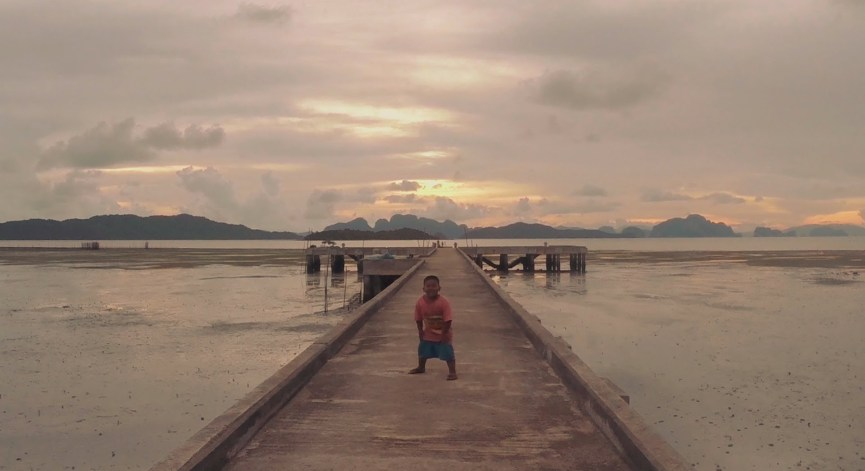 Awesome Video: GoPro: Koh Yao Noi – a film by Philip Bloom