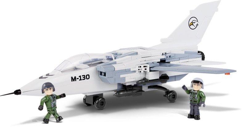 Cobi Tornado 200 Piece Set Fast Shipping