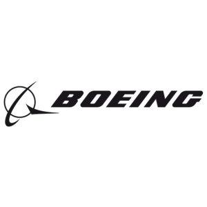 COBI Boeing Sets