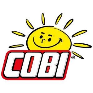 In Stock Cobi Sets