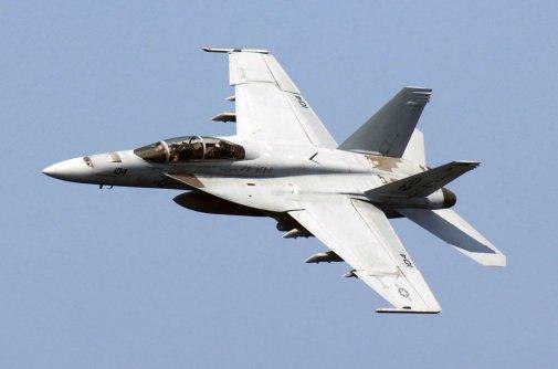 COBI F18E Set