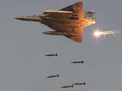 COBI Mirage 2000 Jet Images