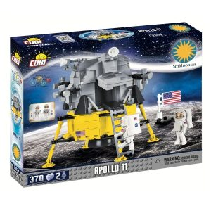 COBI APOLLO 11 SET (21079)