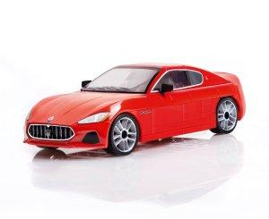 COBI Maserati Gran Turismo Amazon