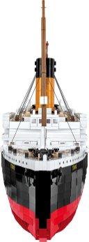 COBI R.M.S Titanic Set (1916) Best Price