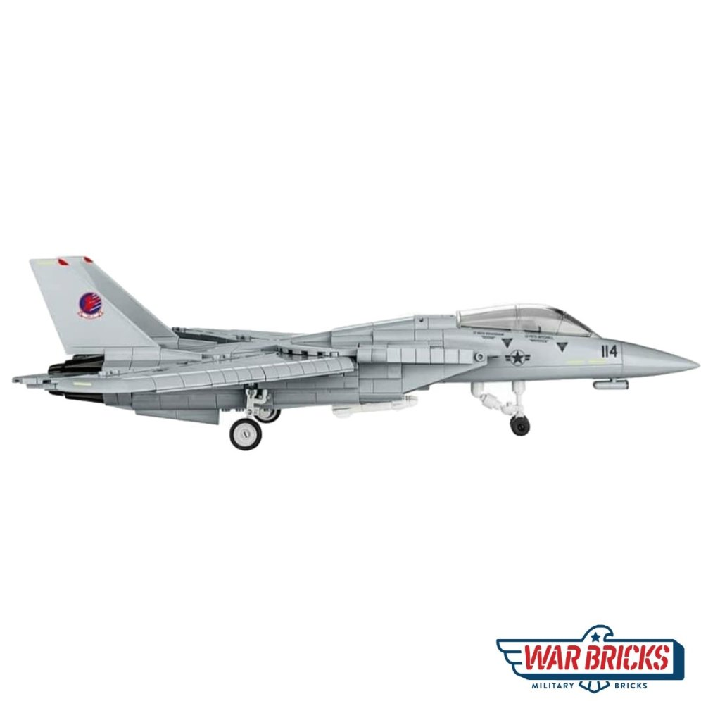 COBI F-14 Set (5811)
