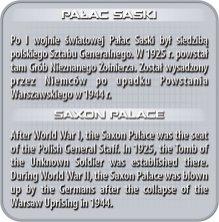 COBI WWI Polish Independence