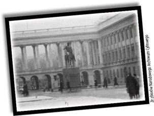 COBI WWI Polish Independence Hostory