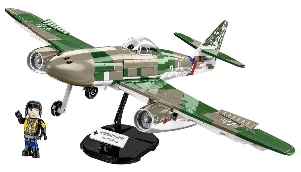 Cobi Me 262A 1a (5721)