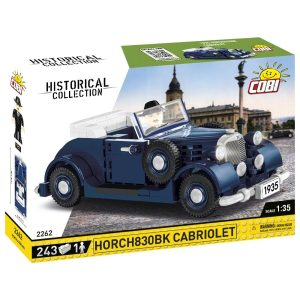 COBI Horch 830BK Cabriolet (2262)