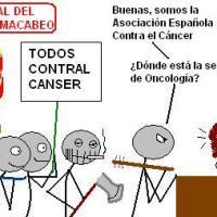 """""""MUJER FOLLADA POR EL DOCTOR"""""""