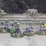 15mm.co.uk little grey aliens