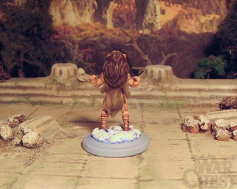 IMG_6710_15mm_miniatures