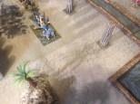 Pixartprinting DIY flag fabric material wargaming mats battle boards tiles color printing