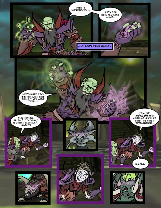 C39_Page_10