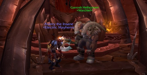 averrygarrosh1
