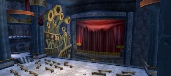operahouse1