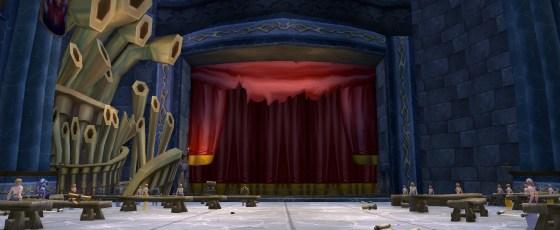 operahouse4