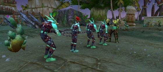 trollcaptives