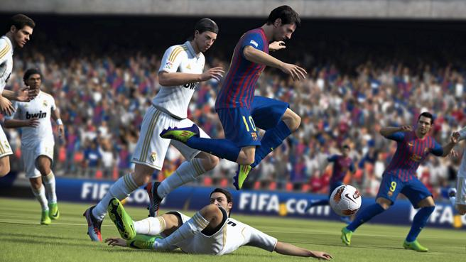 FIFA-13-article_656x369