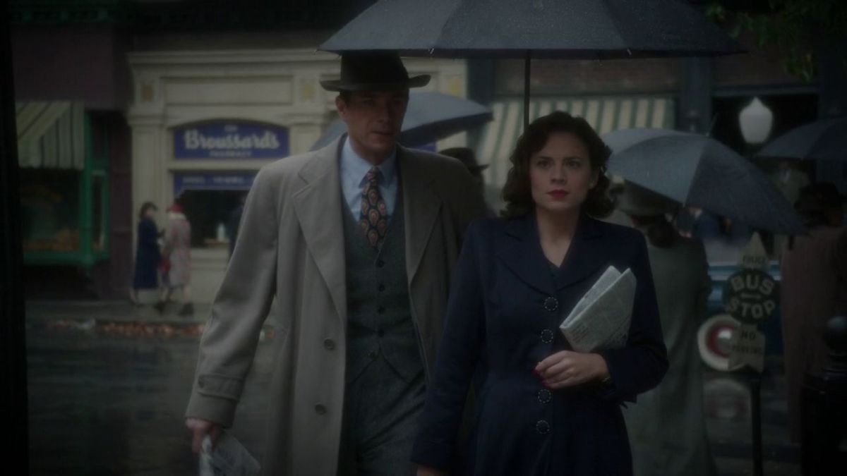 Peggy-Carter-Edwin-Jarvis