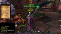 The Word of Zul - Blizzplanet | Warcraft