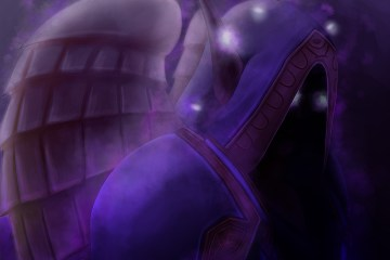 Shadow Priest Sim Methodology