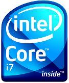 intel-core-i7-small
