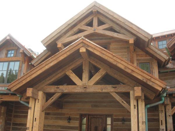 Beams Timbers And Mantels Hardwood Floor Refinishing
